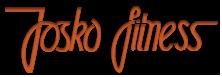 Josko Fitness GmbH